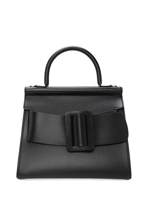 Boyy Bag Omuz Çantası Siyah